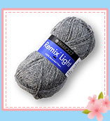 Please enable images to view this yarn image.