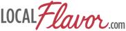Local Flavor.com Logo