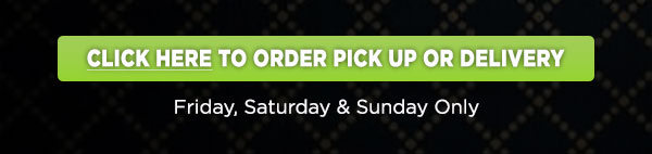 Order your DIY Sushi Kit today for the weekend! Click Here to order Pick Up or Delivery.