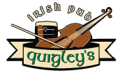 L&M debut @ Quigley's