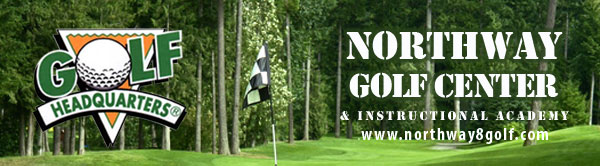 Golf HQ - Northway Golf Center & Instructional Academy